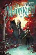 eBook: Moonkind
