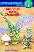 eBook: Sir Small and the Dragonfly