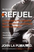 eBook: Refuel