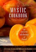 eBook: Mystic Cookbook