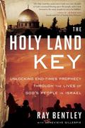 eBook: Holy Land Key