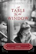 eBook: Table by the Window