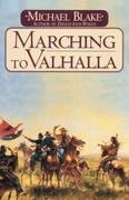 eBook: Marching to Valhalla