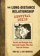 eBook: The Long-Distance Relationship Survival Guide