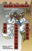 eBook: The Laughing Sutra