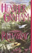 eBook: Runaway