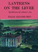 eBook: Lanterns On The Levee