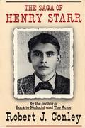 eBook: The Saga of Henry Starr