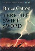 eBook: Terrible Swift Sword