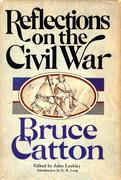 eBook: Reflections on the Civil War