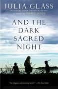eBook: And the Dark Sacred Night