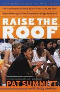 eBook: Raise the Roof
