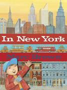 eBook: In New York