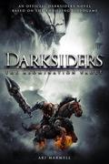 eBook:  Darksiders: The Abomination Vault