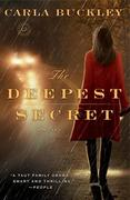 eBook: Deepest Secret