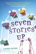 eBook: Seven Stories Up