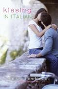 eBook: Kissing in Italian