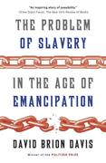 eBook: The Problem of Slavery in the Age of Emancipation
