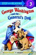 eBook: George Washington and the General's Dog