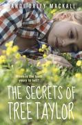 eBook: The Secrets of Tree Taylor
