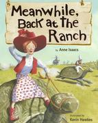 eBook: Meanwhile, Back at the Ranch