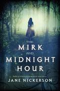 eBook: The Mirk and Midnight Hour