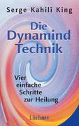 eBook: Die Dynamind-Technik