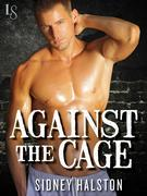 eBook: Against the Cage