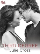 eBook: Third Degree