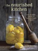 eBook: The Nourished Kitchen