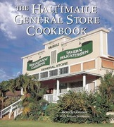 eBook: The Hali'imaile General Store Cookbook