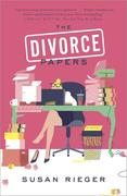 eBook: The Divorce Papers
