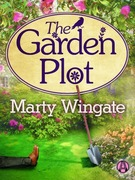 eBook: The Garden Plot