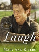 eBook: Laugh