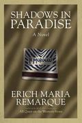 eBook: Shadows in Paradise