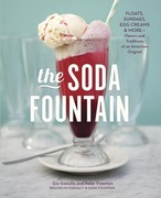 eBook: The Soda Fountain