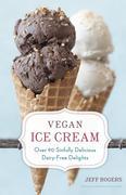 eBook: Vegan Ice Cream