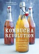 eBook: Kombucha Revolution