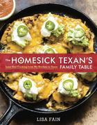 eBook: The Homesick Texan's Family Table