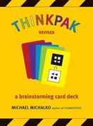 eBook: Thinkpak