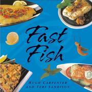 eBook: Fast Fish