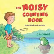 eBook: The Noisy Counting Book