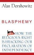 eBook: Blasphemy