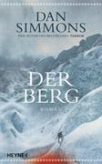 eBook: Der Berg