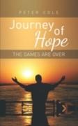 eBook: Journey of Hope