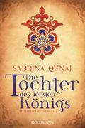 eBook: Die Tochter des letzten Königs