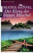 eBook: Der Klang der blauen Muschel