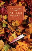 eBook: Killer Herbst