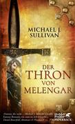 eBook: Der Thron von Melengar