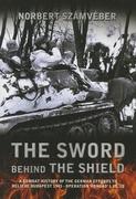 Sza´mve´ber, Norbert: The Sword Behind the Shield